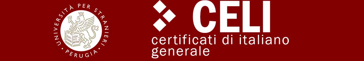 curso-italiano-granada-B2